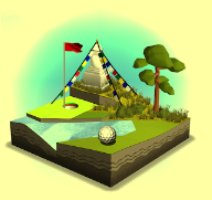 Download OK Golf MOD -Download OK Golf MOD APK-Download OK Golf MOD APK terbaru-Download OK Golf MOD APK for android-Download OK Golf MOD APK 1.6.1 (Mod Stars)