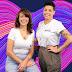 Instituto Geração Soul entra no mercado internacional e ministra treinamento para startup estrangeira