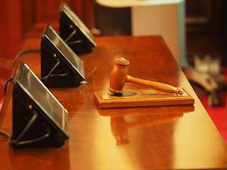 Código Florestal e a averbação de Reserva Legal para o STJ.