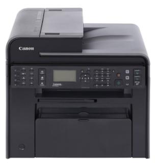 http://www.printerdriverupdates.com/2017/07/canon-i-sensys-mf4780w-driver-free.html