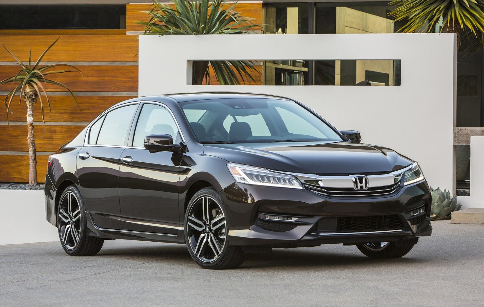 Daftar Harga Mobil Bekas Dibawah 50 Juta Dari Berbagai Tipe Otodaeng Com