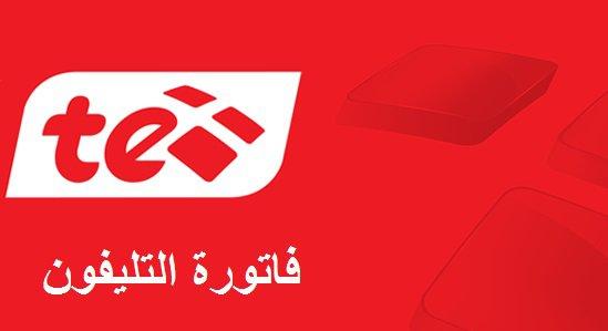 اون لاين.. استعلام فاتورة التليفون الأرضي لشهر نوفمبر 2016 , رابط موقع المصرية للإتصالات الإستعلام عن فاتورة التليفون الأرضى