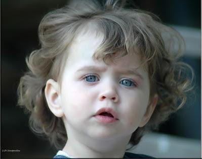 خلفيات جميلة للأطفال