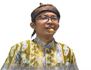 Zaini Alif, Pakar Permainan Tradisional Indonesia