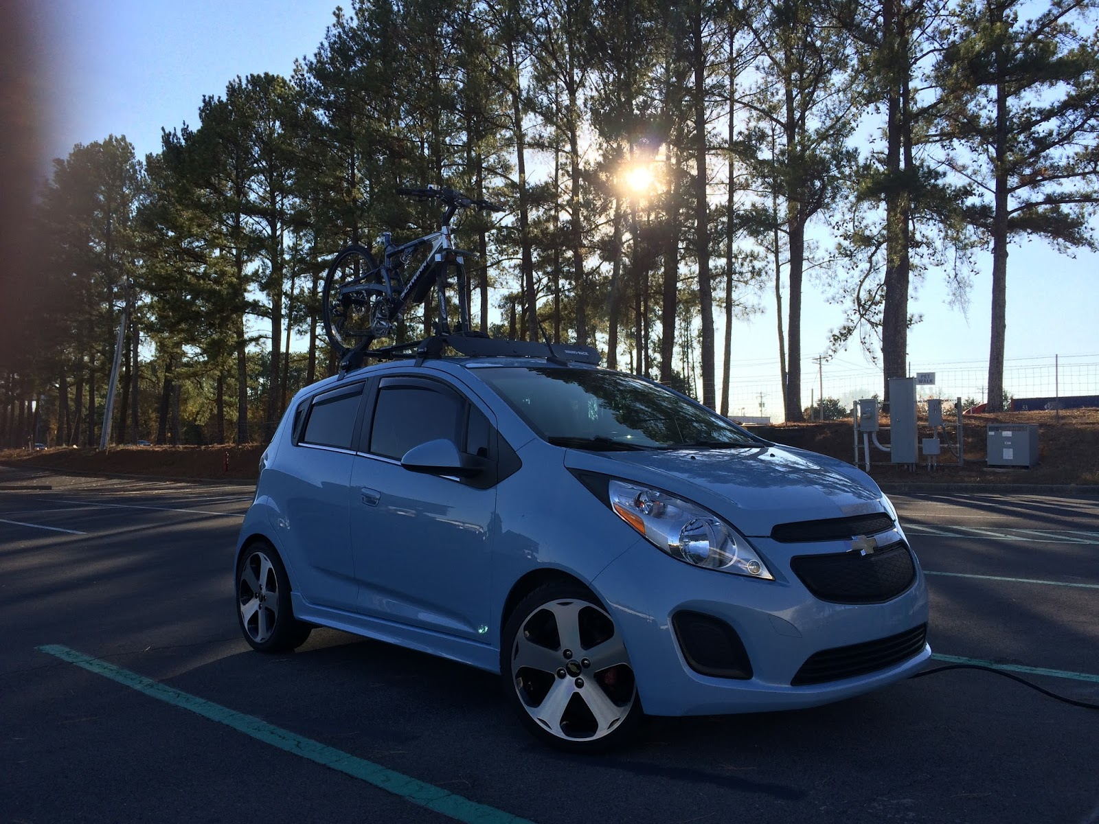 2016 11 19%2B16.01.04 my 2014 chevy spark ev 2017 Chevy Spark EV at gsmx.co