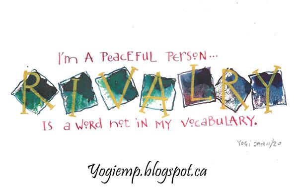 http://www.yogiemp.com/Calligraphy/Artwork/ScribbledLives2020/ScribbledLives_Jan2020.html