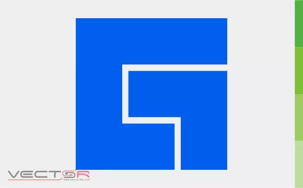 Facebook Gaming Logo - Download Vector File CDR (CorelDraw)