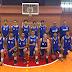 Basquete masculino: Sub-17 do Time Jundiaí vence pelo Regional