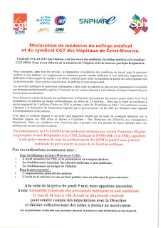 http://www.cgthsm.fr/doc/tracts/2019/mai/cgt-med.pdf