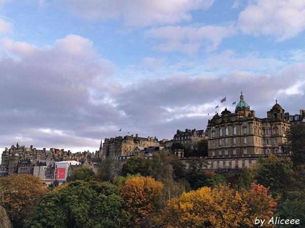 Atractii-turistice-Harry-Potter-Edinburgh