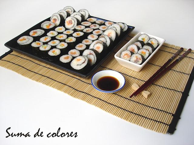 Sushi-01