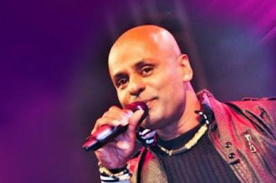 Gayen Man Mudawala Song Lyrics - ගායෙන් මං මුදවලා ගීතයේ පද පෙළ