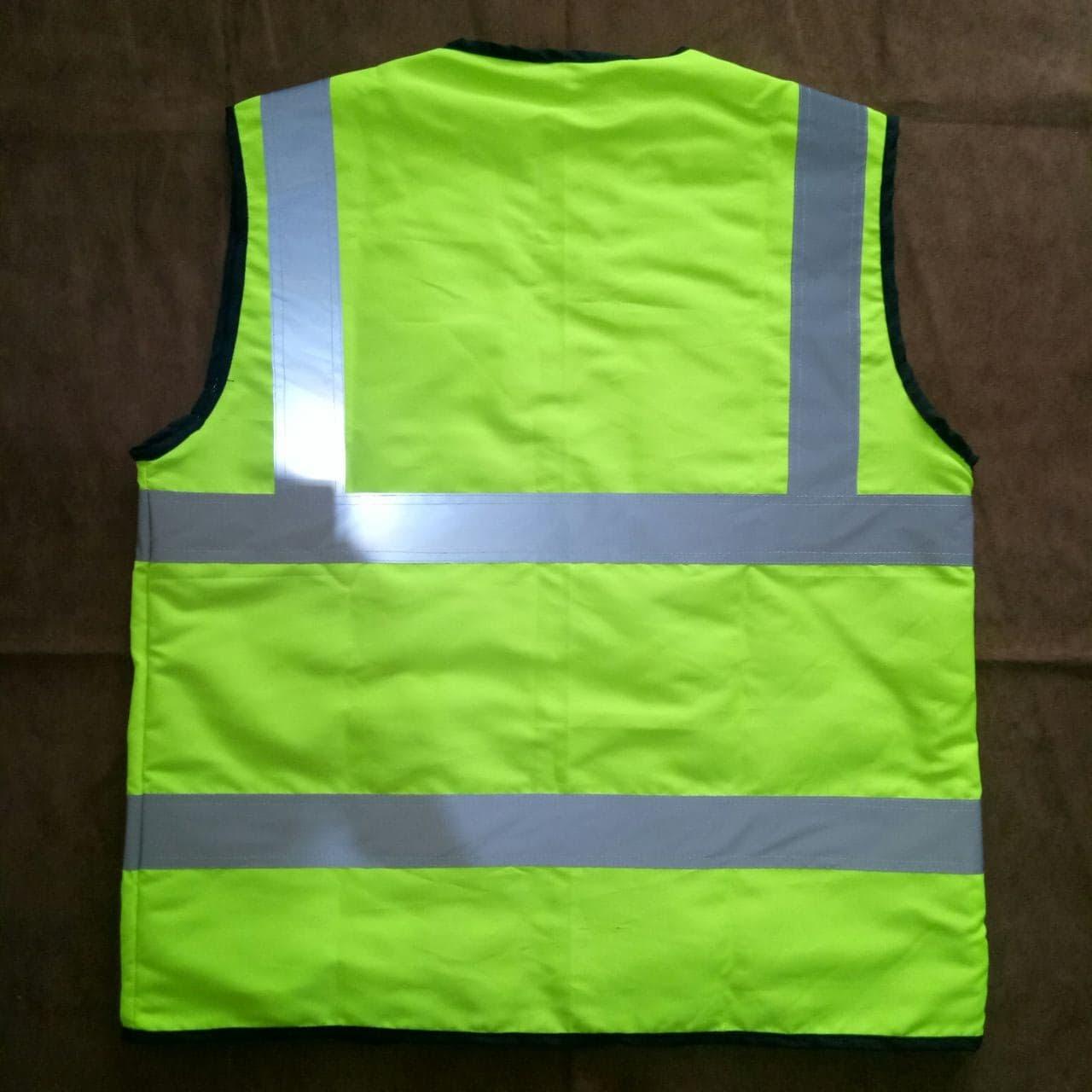 safety-vest-rompi-lapangan