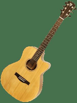 Ngoài sáo ra các bạn nên chơi thêm nhạc cụ nào ?