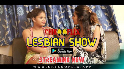 Lesbian Show web series Wiki, Cast Real Name
