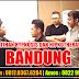 Pelatihan Hipnotis Dan Hipnoterapi Bandung Tanggal 25 Maret 2018 (Minggu)