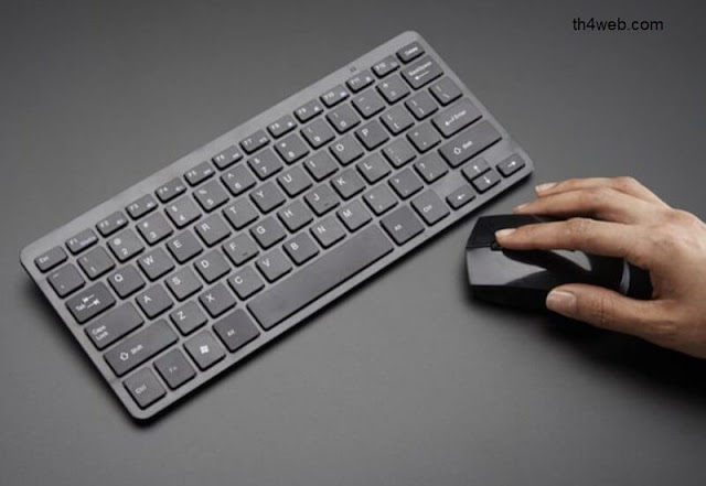 How-to-secure-your-wireless-mouse-and-keyboard