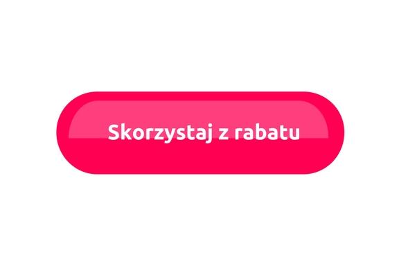 http://pl.dawanda.com/shop/sztukazpieca