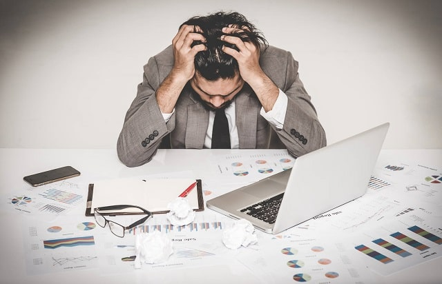 top reasons why most businesses fail startup failure rate company closure factors