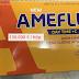 Thuốc Ameflu daytime + C Giá Bao Nhiêu ?