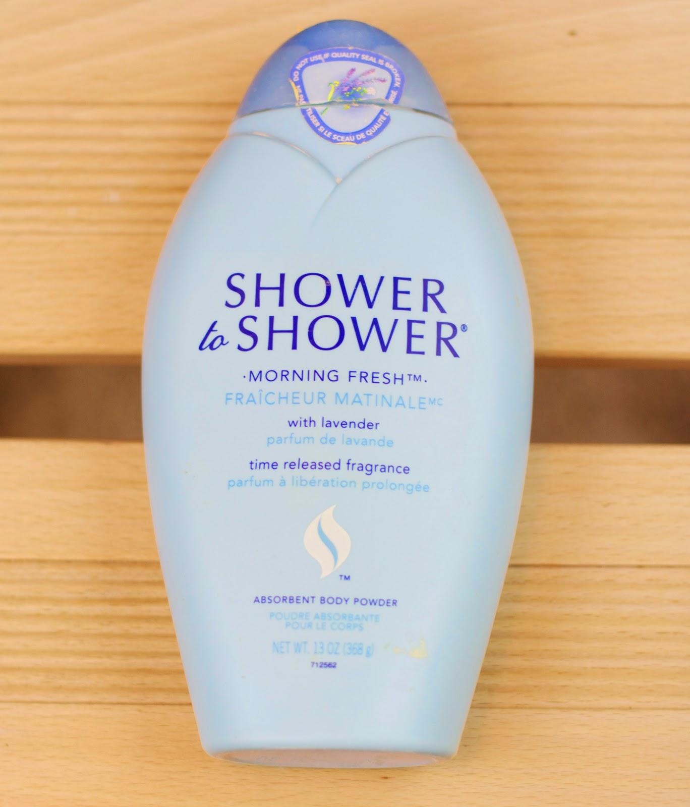 diy-dry-shampoo