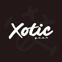 Xotic Gear Hats