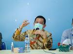 Pjs Bupati Labuhanbatu: Pemerintah wajib Hadir Ditengah Masyarakat