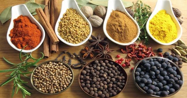 Obat Tradisional Menghilangkan Jerawat