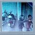 Bandidos assaltam clientes em fila dentro de casa lotérica em Surubim, PE