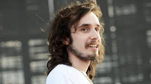 Pouya Real Name Kevin Pouya: Girlfriend, Biography, Instagram, Net Worth 2020