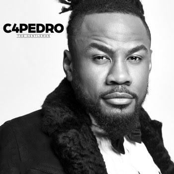 C4 Pedro – Nossa Vez Chegou (feat. Mc Zuka)