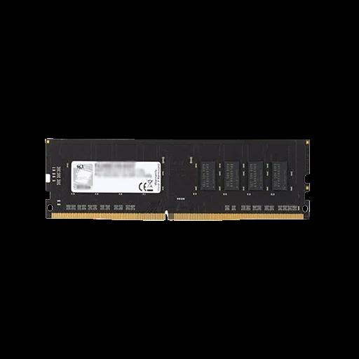 RAM desktop G.SKILL F4-2666C19S-8GNT (1x8GB) DDR4 2666MHz
