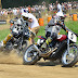 Wheels & Waves - El Rollo Race