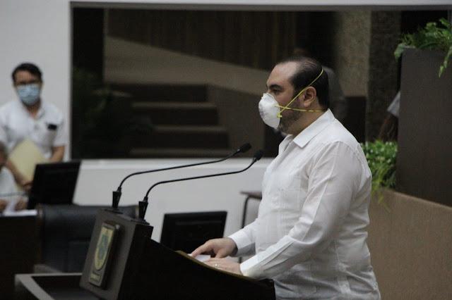 Proponen prohibir las terapias de conversión en Yucatán