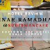 SUDIRMAN CAFE - SINAR RAMADAN BUFFET 2021 @ KOPTOWN EDC HOTEL | CHOW KIT , KUALA LUMPUR