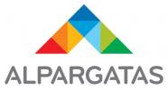 Alpargatas recebe inscrições para trainee global até 12 de setembro