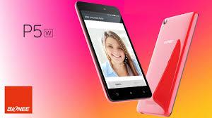 الفلاشه العربيه لهاتفGionee-P5W وهاتف P5 Mini المسحوبه عبر الميراكل ومرفق معها ملف الانفو _ Flash file Gionee-p5W, Gionee P5Mini