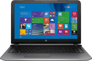 best laptop below 60000