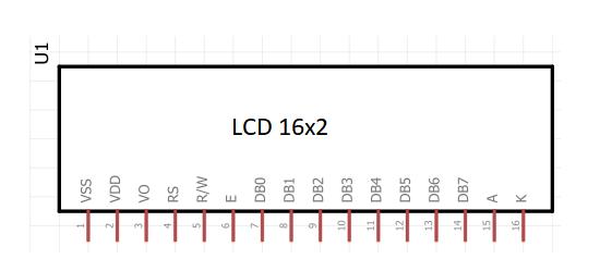 LCD-Pin-Diagram-TechnoElectronics44