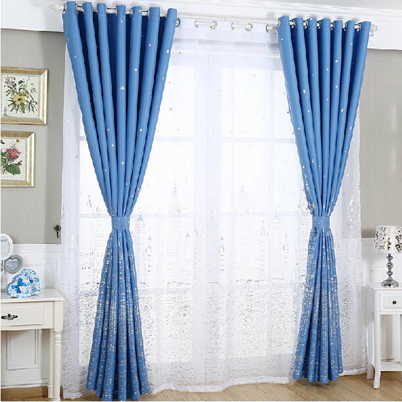 Diy No Sew Shower Curtain Nursery Curtains Ombre Outdoor Ideas Rod