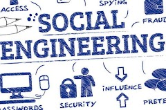"""What is the difference between """"Hacking"""" and """"Social Engineering""""?"""