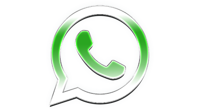 GBWHATSAPP Latest Features