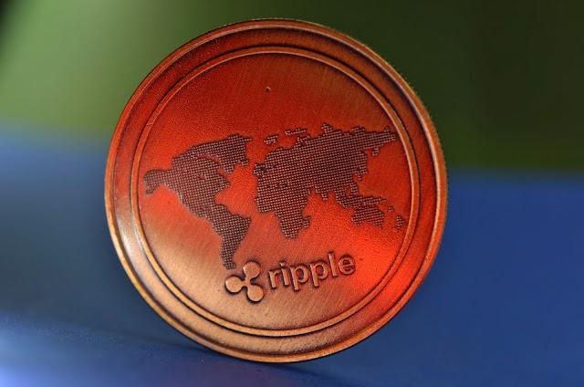ما هو الريبل (ripple (XRP | شرح الريبل بالتفصيل للمبتدئين