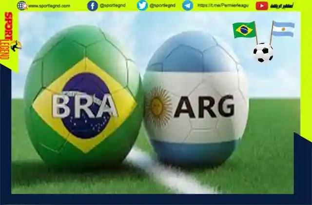 البرازيل,البرازيل و الأرجنتين اليوم,الارجنتين,الأرجنتين,البرازيل والارجنتين,الارجنتين والبرازيل,البرازيل الأرجنتين,الارجنتين و البرازيل اليوم,ملخص البرازيل اليوم ضد تشيلي,الارجنتين ضد البرازيل,مباراة الارجنتين والبرازيل,ملخص البرازيل اليوم,مباراة الأرجنتين و البرازيل,مباراة الارجنتين و البرازيل اليوم,ملخص مباراة البرازيل والارجنتين,البرازيل ضد الارجنتين,البرازيل والارجنتين اليوم,ملخص مباراة الارجنتين و البرازيل اليوم