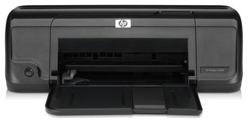 HP DESKJET D1660 SOFTWARE DRIVERS FOR WINDOWS 8