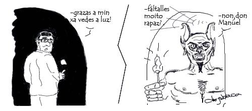 A luuzzz