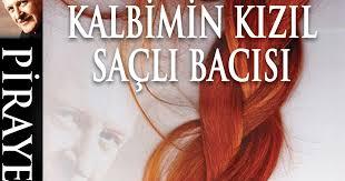 https://aynahikayesi.blogspot.com/2018/06/tercihlerin-senin-secimlerin-mi.html