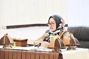 "Ummat Muslim di Luwu Utara Shalat Ied Dirumah Saja ""Ini Penjelasan Bupati Terkait Pandemi Covid-19"