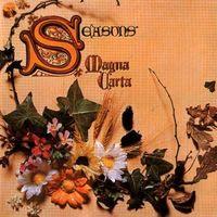 seasons (1970)