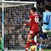 Premier League - Resumão da 21ª Rodada